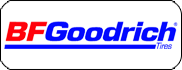 St Augustine Tire & Towing - BF GoodRich Tires