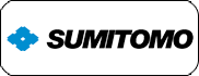 St Augustine Tire & Towing - Sumitomo Tires